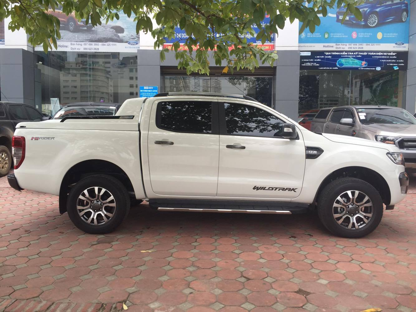 ford-ranger-all-new-4