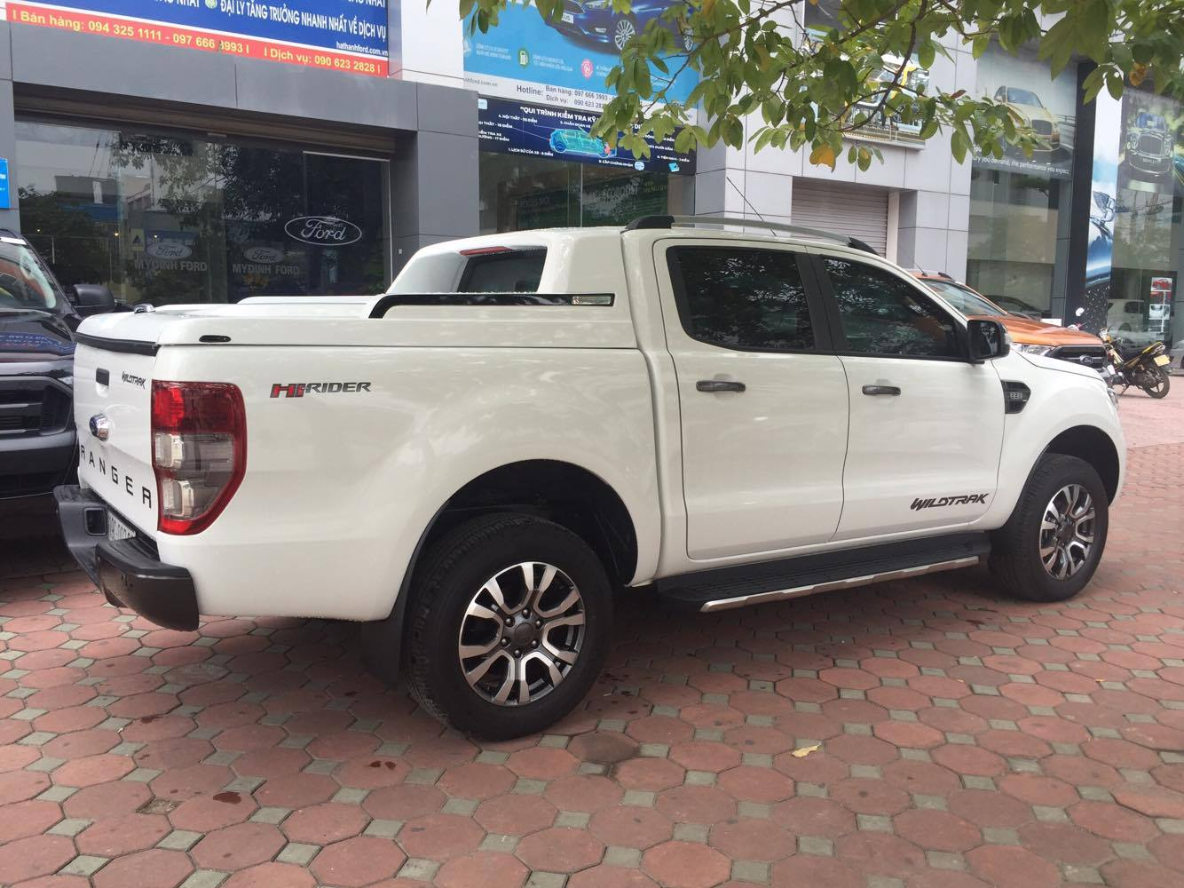 ford-ranger-all-new-6