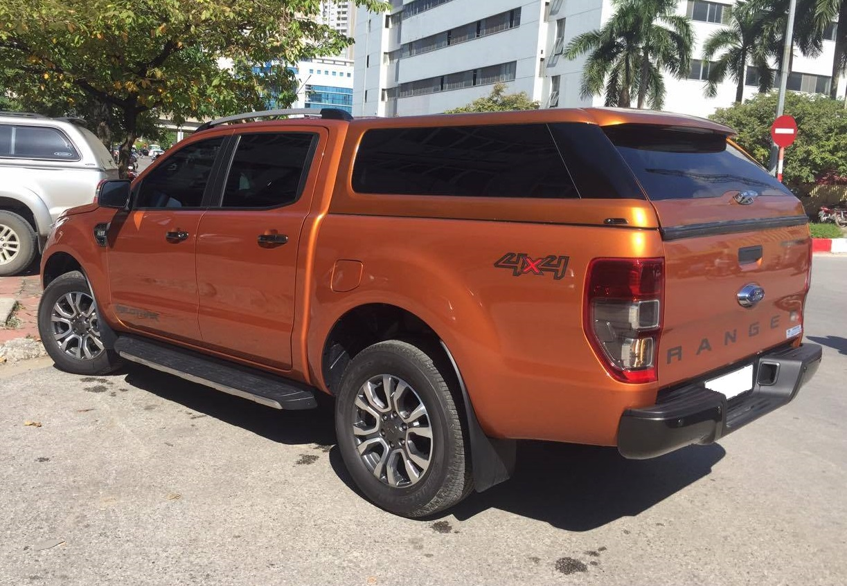 ford-ranger-thung-cao-1