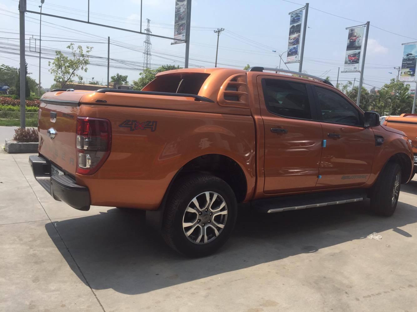 ford-ranger-thung-mang-ca-7