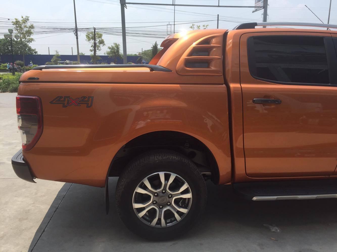 ford-ranger-thung-mang-ca-8