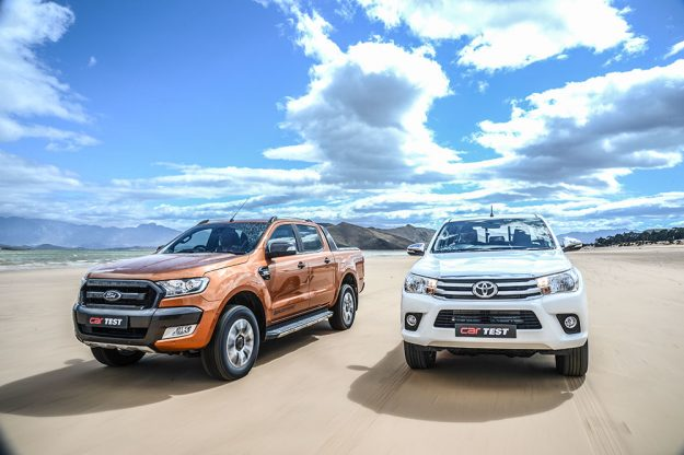 ford-vs-toyota-hilux