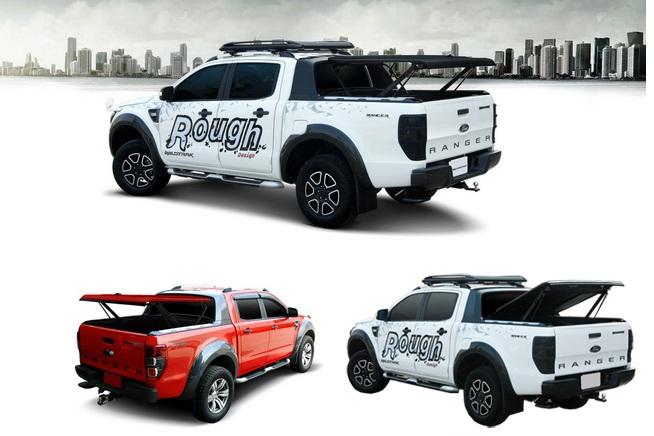 gmx-r-carryboy-ford-ranger-2015