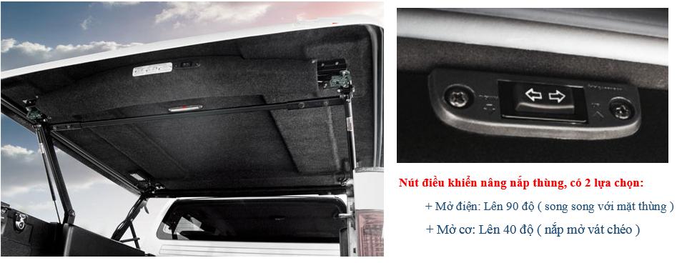 nap-thung-dien-xe-ford-ranger-2016-15