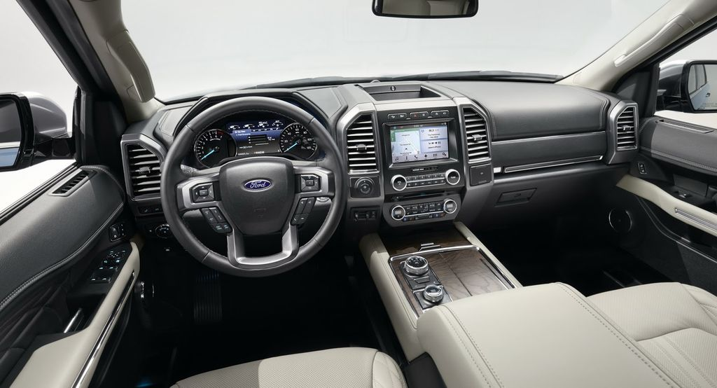 ford-expedition 2