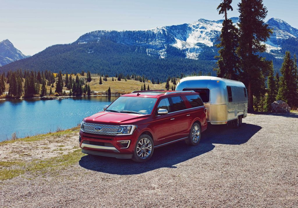 ford-expedition 4