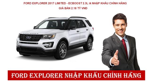 ford-explorer1