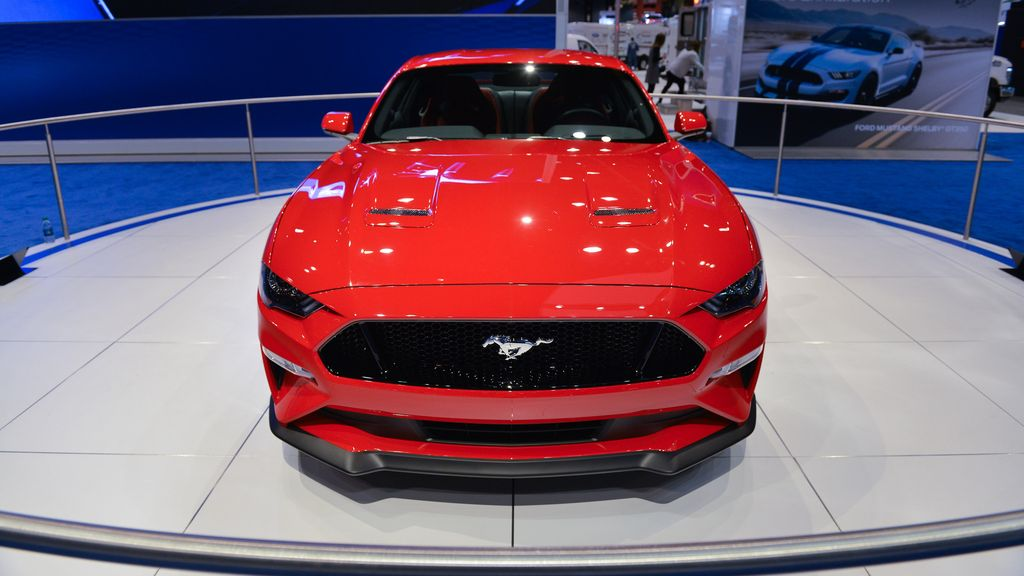 xehay-ford-mustang-100217-2