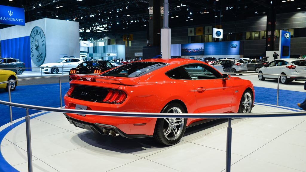 xehay-ford-mustang-100217-5