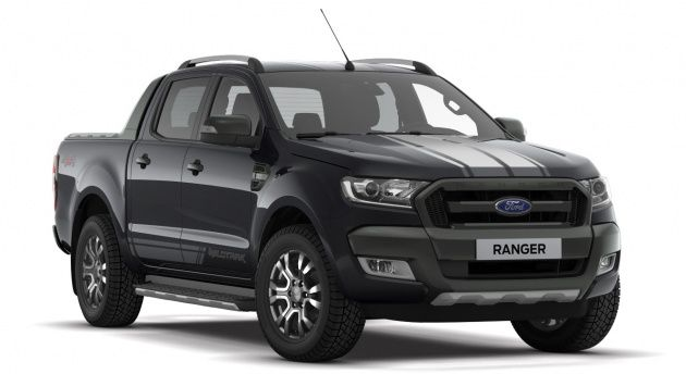 ford-ranger-wildtrak-jet-black