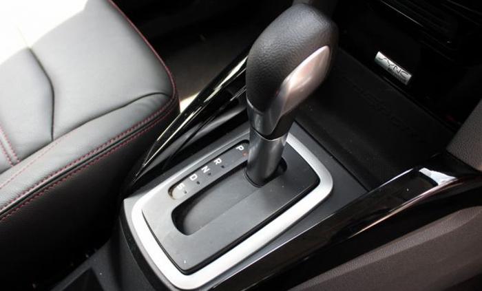 xe-ford-ecosport-titanium-hop-so-tu-dong