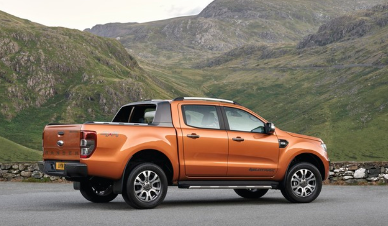 Ford-Ranger-Europe-2