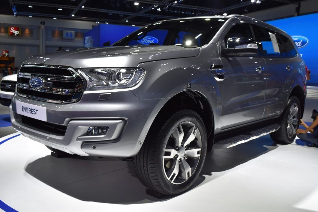 ford-everest-2017 2
