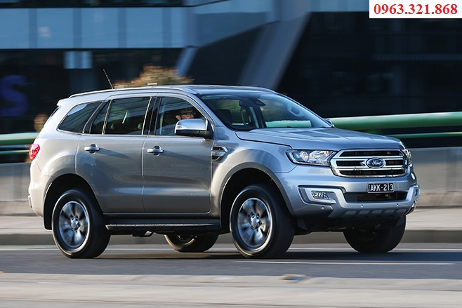 ford-everest-2017 6