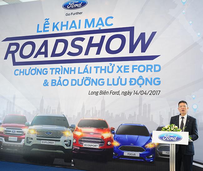 roadshow-2017-ford