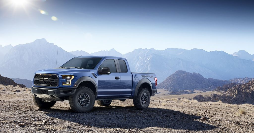Electric-Ford-F150 2