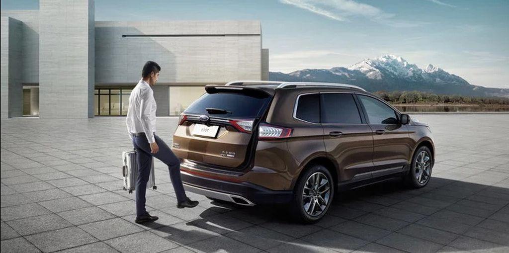Ford Endura 2018-10052017-2