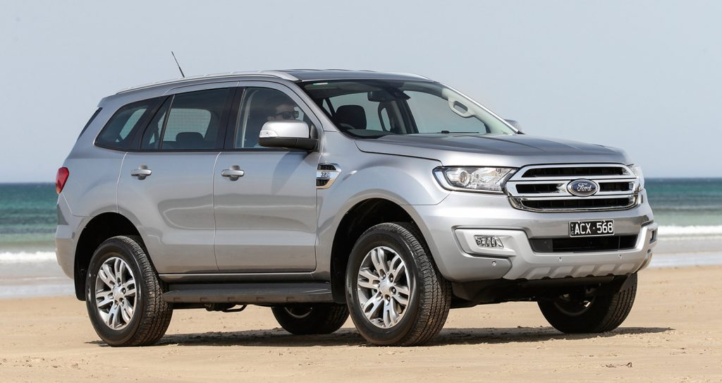 ford-everest-2017
