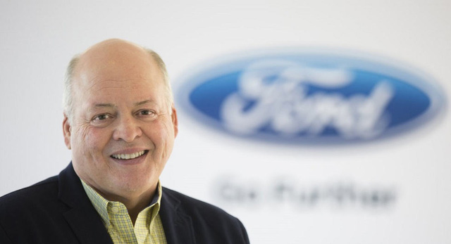 jim-hackett-ford