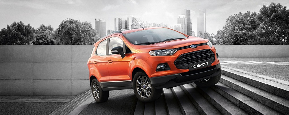 Ford-Ecosport-Black-Edition