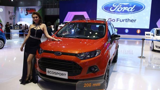 Ford VMS 2017 4
