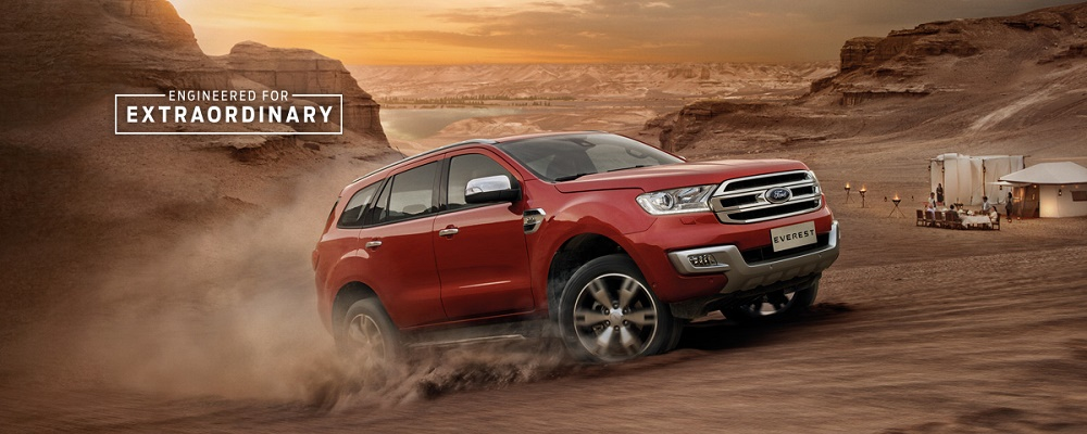 ford-everest-mới