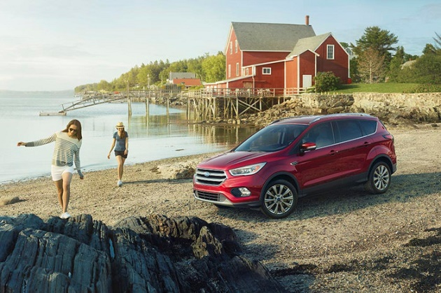 Ford-Escape-2018-4