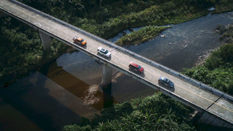 Ford-Vietnam