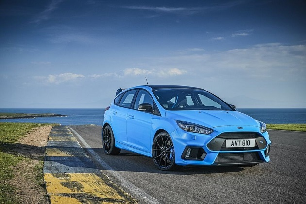 ford-focus-rs-edition 1