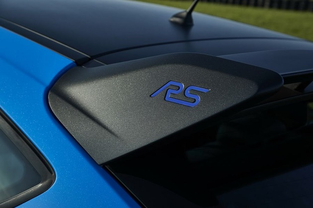 ford-focus-rs-edition 3