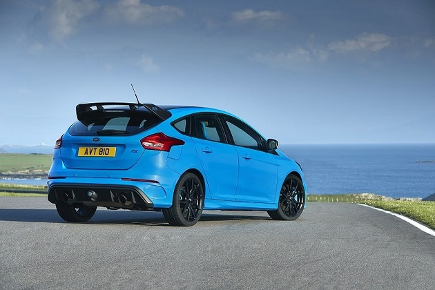ford-focus-rs-edition 4