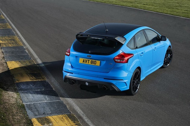 ford-focus-rs-edition