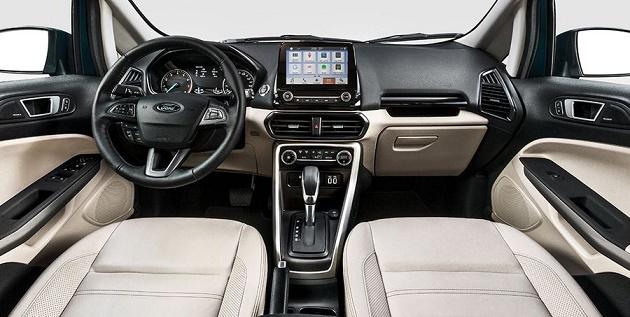 Ford-EcoSport-2018-2