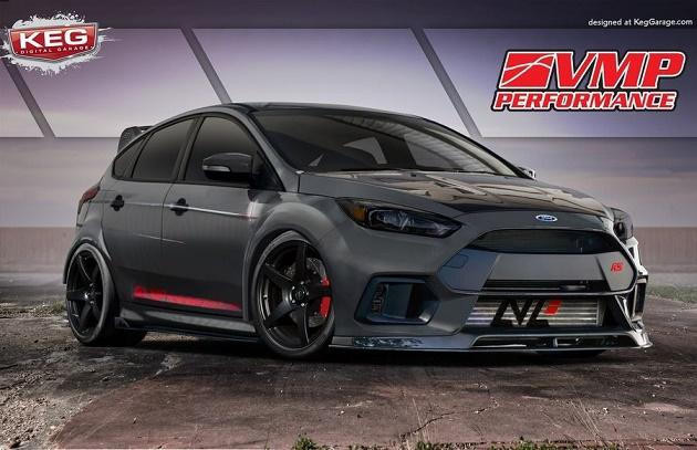 Ford-Focus 1