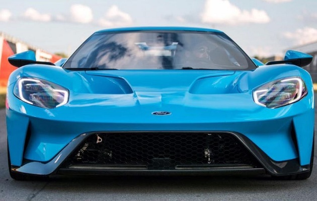 Ford-GT-Custom 5
