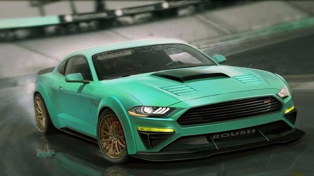 ford-mustang 2