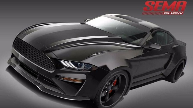 ford-mustang 5