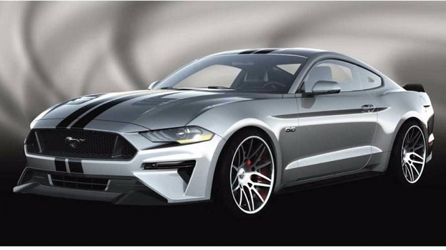 ford-mustang 6