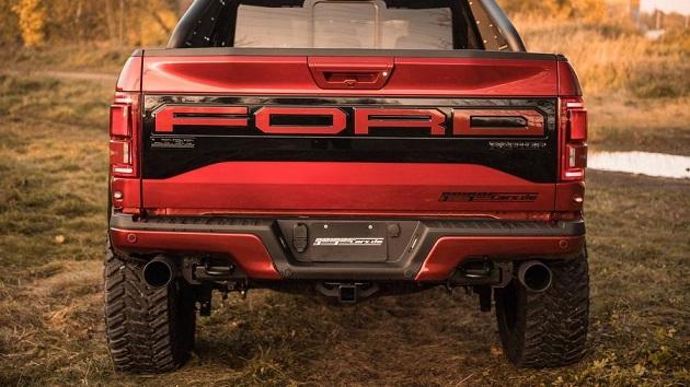 ford-f-150-raptor 9