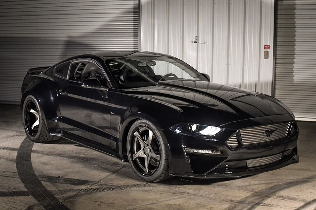 ford-mustang 3