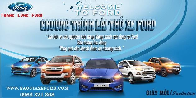 ford-thang-long