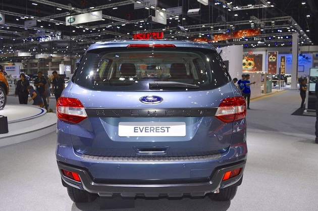 Ford-Everest 1