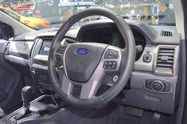 Ford-Everest 3