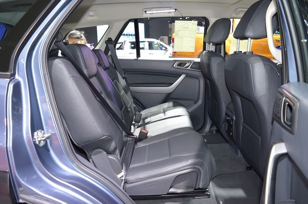 Ford-Everest 5