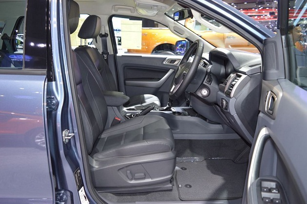 Ford-Everest 6
