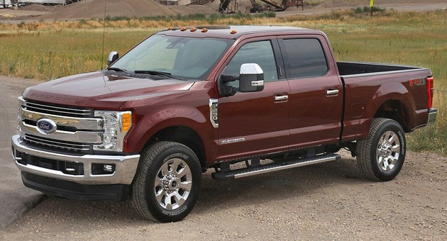 Ford-Super-Duty