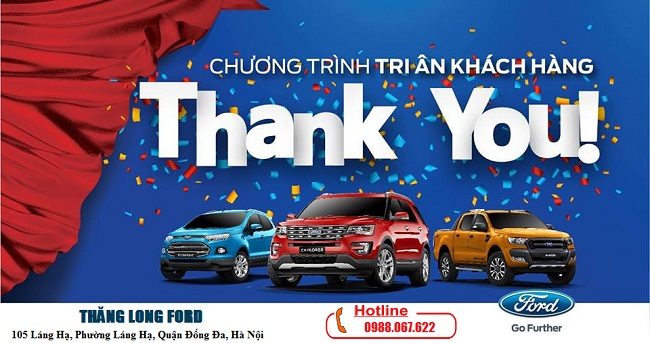 thang long ford