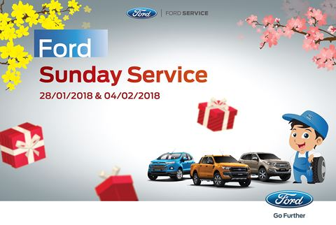ford_sunday_service