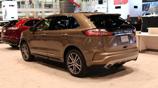 ford-edge-titanium 1