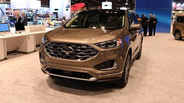 ford-edge-titanium